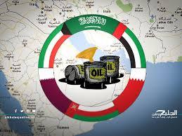 تجربة دول الخليج مع التنمية المستدامة وخلق قطاع خاص من الفراغ