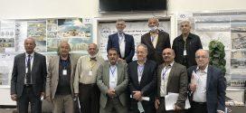 الأجتماع السنوي للهيأة العامة لجمعية المهندسين العراقية